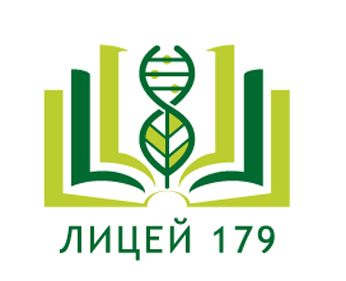 lyceum179.spb.ru